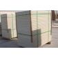 专业生产黄金麻石材-倒角工艺 生产批发基地 电话/微信18660260725