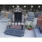河北公墓墓碑价格、墓碑雕刻厂家、墓园报价、河北黑墓碑厂家