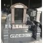 河北黑公墓墓碑专业厂家、河北公墓墓碑价格