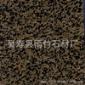 厂家直销兴县红花岗岩石材