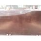 木魚石云紋