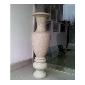 异形石-花瓶柱