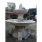 噴水池01號