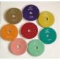 A牌水磨片;直徑:3寸,4寸;粒度:30-5000