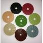 比利牌水磨片;直徑:3寸,4寸;粒度30-5000