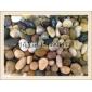 供应雨花石,鹅卵石,九龙壁石,文化石
