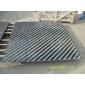 供应福鼎黑G684三公分、五公分、十公分板、珍珠黑、黑花岗岩、沙漠棕,专业生产韩国订单等