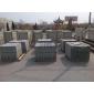 供应芝麻灰火烧板、鲁灰弧板 生产批发基地 电话/微信18660260725