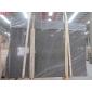 出售保加利灰大板、规格板、台面板及荒料等