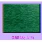G654仿古石G654芝麻黑 深灰麻 童子黑 G623芝麻白 G682黄锈石 G655芝麻灰 G68