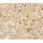 锈石g641毛板 乔治亚灰花岗岩 福建白麻石材 芝麻白花岗岩