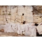 大理石矿合作开采及转让