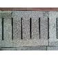 【平价供应】江西九江g603芝麻白水沟盖板