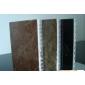 九天龙铝蜂窝复合石材