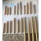 (厂家直销 品质保证)钎焊数控雕刻刀锥形刀