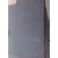 批量生产芝麻黑火烧板 生产批发基地 电话/微信18660260725