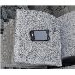 【承接大单】江西九江g603芝麻白花岗石自然面蘑菇板