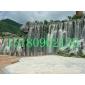 黑龙江内蒙古广西西藏宁夏新疆水泥塑石假山施工制作施工队伍