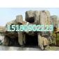 黑龙江内蒙古广西西藏宁夏新疆水泥塑石假山施工制作施工队伍塑石假山 假山塑石