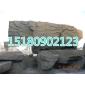 天津上海北京重庆四川福建河南黑龙江湖南水泥塑石假山施工制作塑石假山 假山塑石