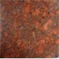 映山红映山红石材代代红石材价格帝王红石材