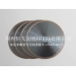 厂家供应-氧化锆切割片(氧化锆陶瓷管专用)
