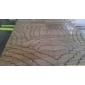 砂岩浮雕,艺术浮雕,数控雕刻,CNC雕刻,波浪板