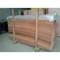 木紋黃板材批發