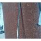 映山红仙人红江西红火烧板福建红光泽红荔枝板程板材广场石路沿石