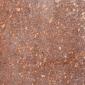 代代红石材