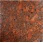 代代红 映山红 四季红 富贵红板材