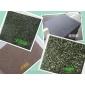 原产地生产销售 中国绿 福鼎黑 沙漠棕各种板面