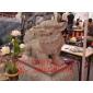 供应 神兽雕塑 貔貅雕塑 花岗岩动物雕塑