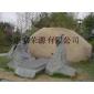 人物雕刻 园林石雕古人 景观人物雕塑