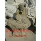人物雕刻  景观石雕  花岗岩石雕人物