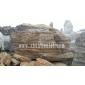 北京鹅卵石生产厂_北京房山天然鹅卵石_北京房山假山堆砌石