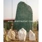 北京假山堆砌公司_北京假山设计公司_制作假山厂家