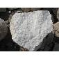 各种规格方解石矿石、方解石粉
