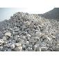 方解石礦石、方解石粉