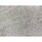 克什米尔白--幕墙石材、荒料、工程板、异形圆柱、进口花岗岩