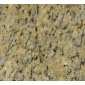 托巴斯金-----荒料、工程板、幕墙石材、异形圆柱