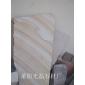黄木纹砂岩光面板