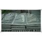 供应江西板岩、文化石 黑板岩蘑菇板岩200*400mm 墙贴青石板