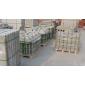 专业生产异型石材 花瓶柱 生产批发基地 电话/微信18660260723