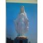 人体雕塑  人体雕刻   西方人物   汉白玉人物   人物石雕