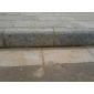 石材栏杆 (2)