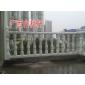 广西白栏杆