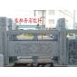 桂林青石栏ω杆1