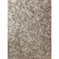 黄金沙--幕墙石材、工程板、异形圆柱、进口花岗岩