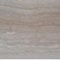 供应意大利木纹石